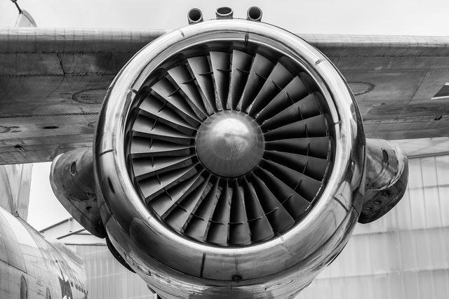 Türk Savunma ve Havacılık Sektörü Dünyanın Gözdesi Oldu