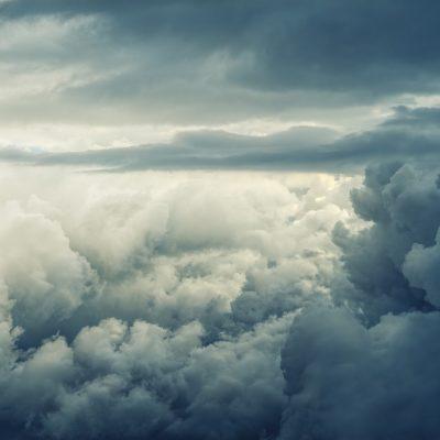 Textron Aviation, SKYscapes Yeni Nesil Kaplamayı Onayladı