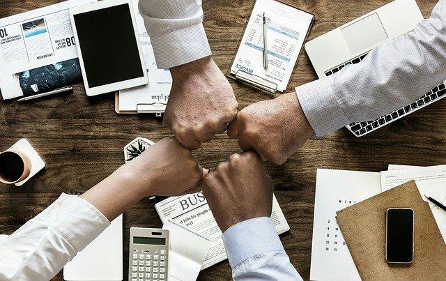 TİM ve EİB Sektörel Sorunlar için Bir Araya Geldi