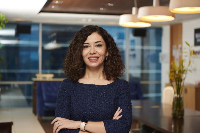 L'Oréal Türkiye 'de Üst Düzey Atama Gerçekleşti