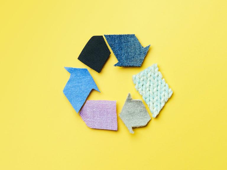 Tekstil Sektörü Sürdürülebilirliğe Ağırlık Veriyor