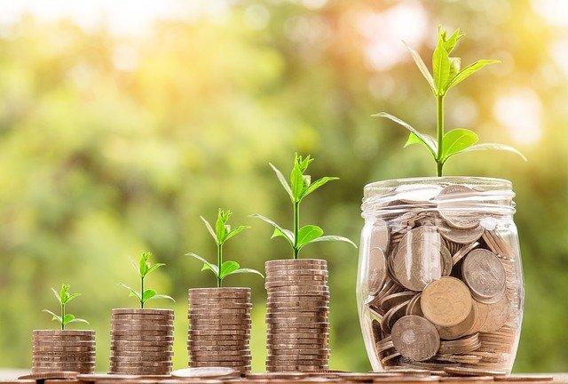 Covestro, Sürdürülebilir Büyümeye Yatırımını Artırıyor