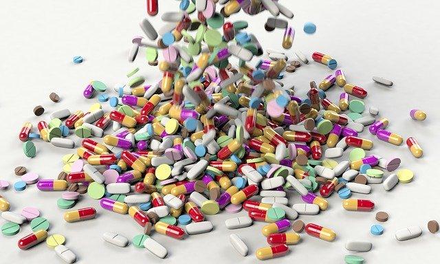 World Medicine, Türkiye İhracat Şampiyonları Listesinde