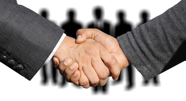 Meridian Adhesives Group,  Prime Blend, LLC'yi Satın Aldı