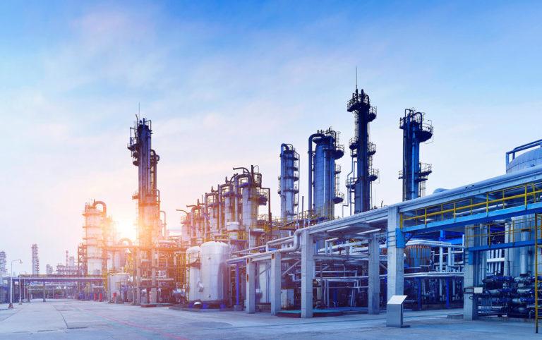 Sun Chemical Paliotan® VIU Portföyünü Piyasaya Sürüyor