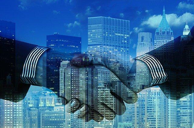 Tatneft 'ten GEBKİM'e Yatırım Ziyareti