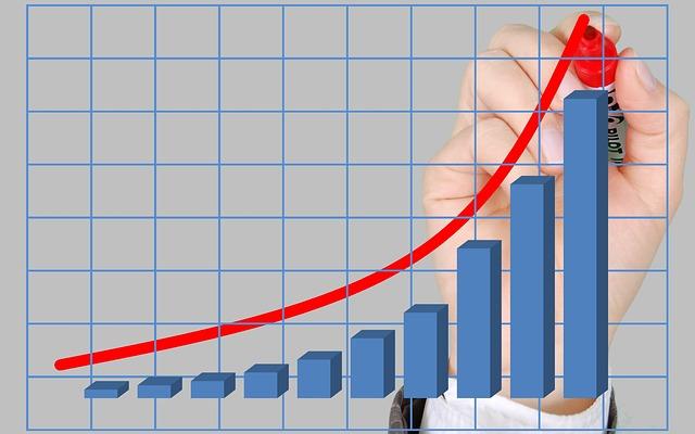 Ambalaj Sektöründen İzmir'e Önemli Yatırım