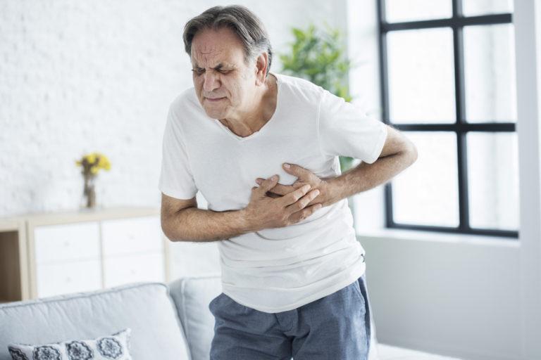 Kalp Krizini Önlemek için Öneriler