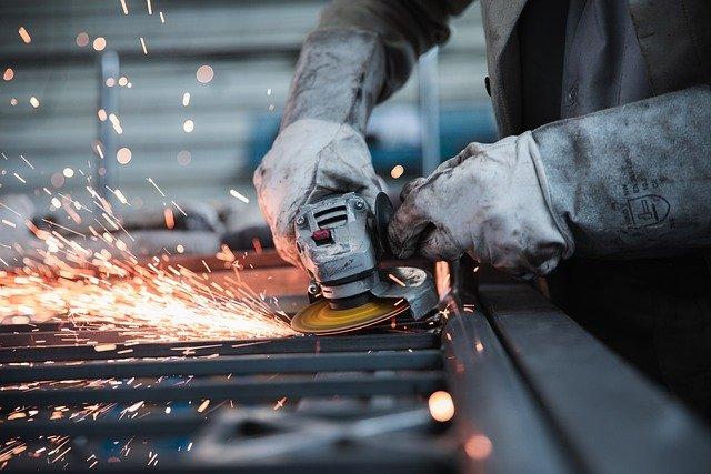 Tacikistan-Türkiye Sanayi İş Forumu ile İhracat Hedefi