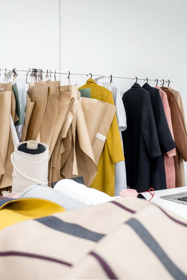 Hazır Giyim Sektörü Eylül Ayı İhracatını Artırdı