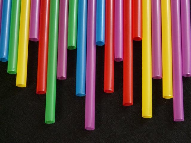 Kauçuk ve Plastik Sektörü CNR'da Buluşuyor