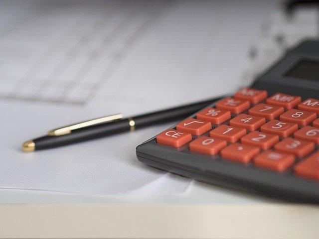 Ceyhan 'a 1,7 Milyar Dolarlık Yatırım Yapılması Planlanıyor